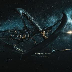 Affiche du film Passengers (2016)
