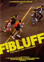Bluff!