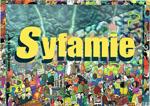 Syfamie